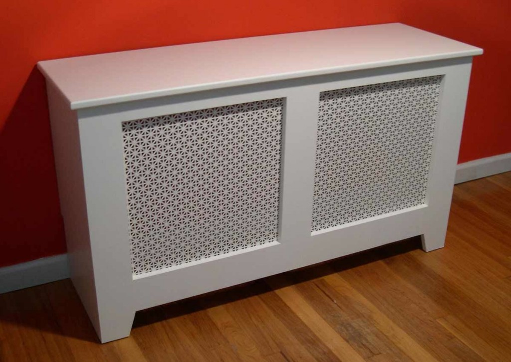 DIY-white-baseboard-heating-covers