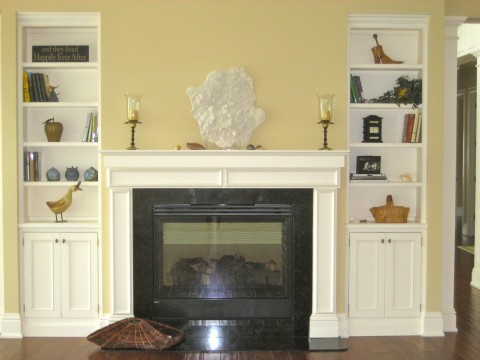 fireplace_mantle___shelves_back